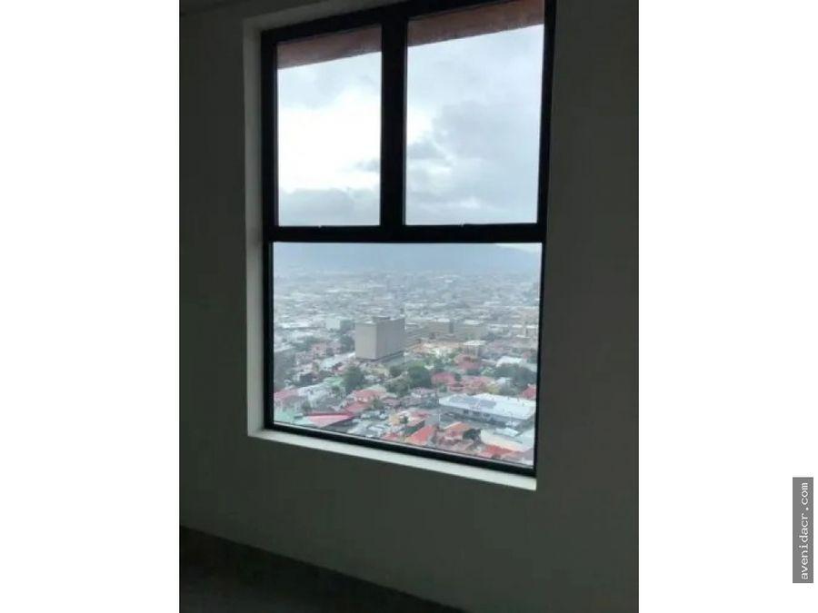 espectacular apartamento en alquiler 21 158 0354