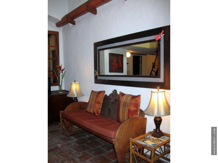 alquilo espectacular apartamento en san pedro 22 016 0314