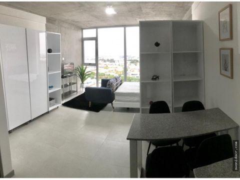 alquilo apartamento precioso ref 22 024 0301 1208