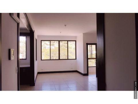 vendo apartamento para estrenar 31 058 0065 03