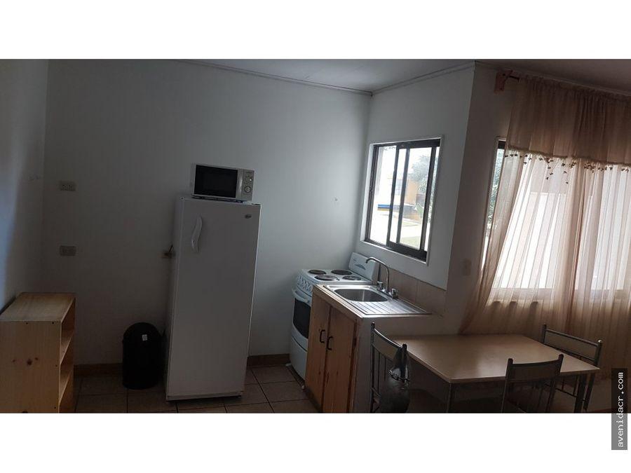 alquilo apartamento amoblado 22 093 0014