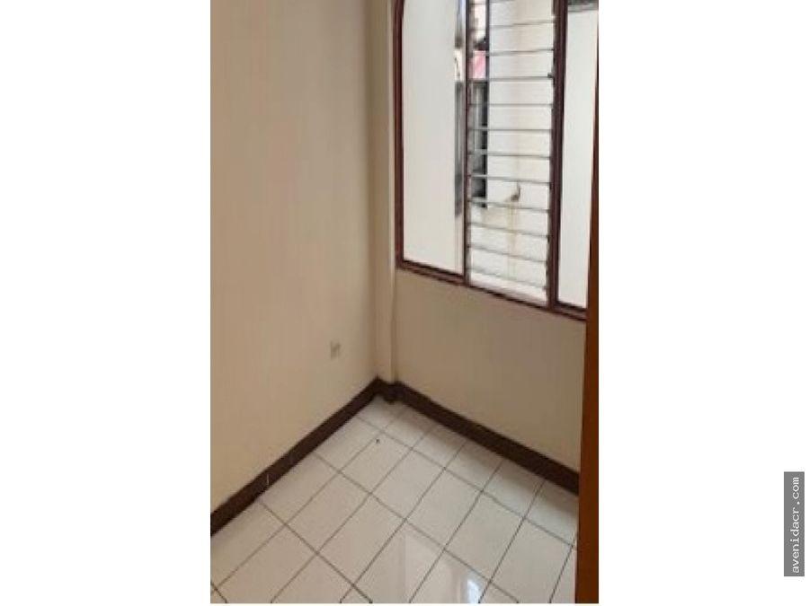 precioso apartamento en alquiler 21 132 0317