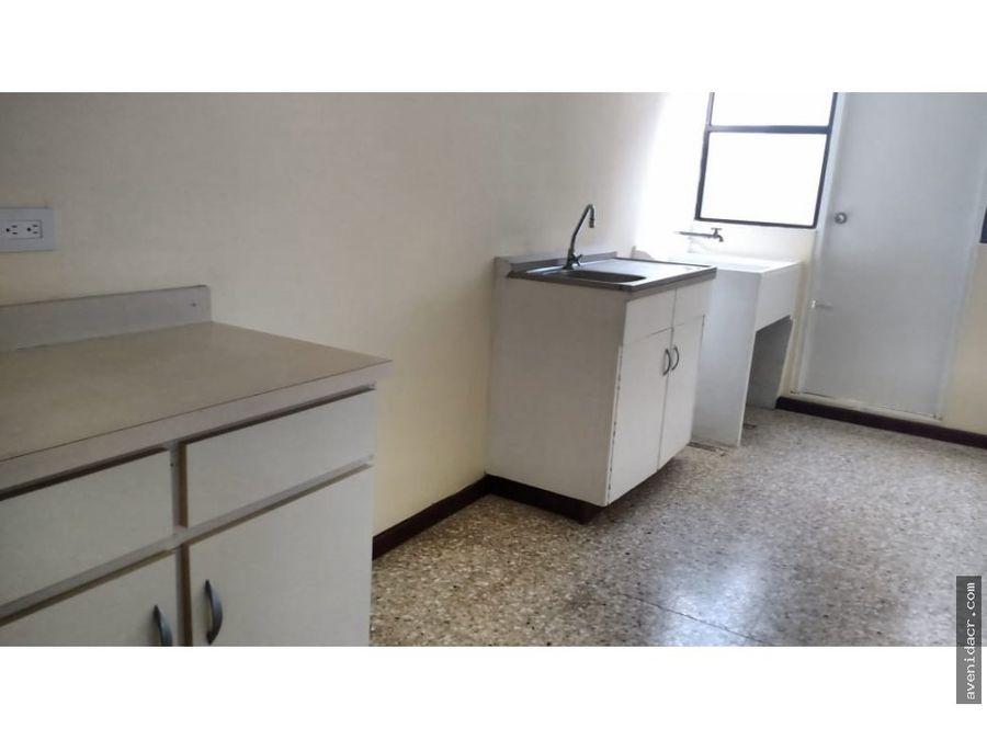 apartamento en alquiler 21 030 0330
