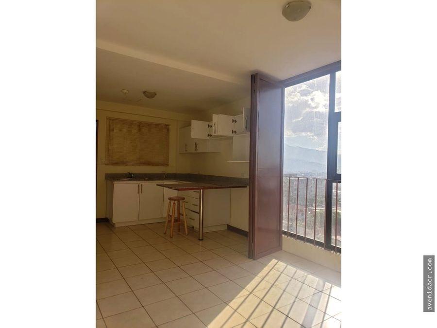 alquilo precioso apartamento 21 085 0180 7b