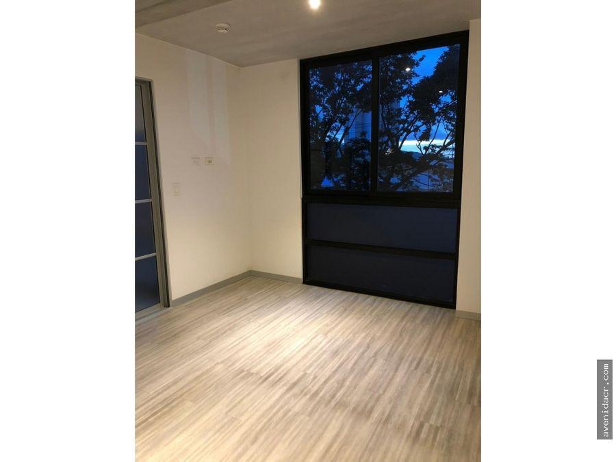 alquilo espectacular apartamento en torre 21 158 0345