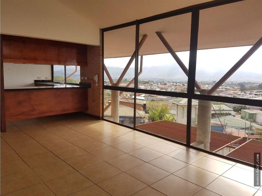 alquilo apartamento espectacular vista 21 161 0284