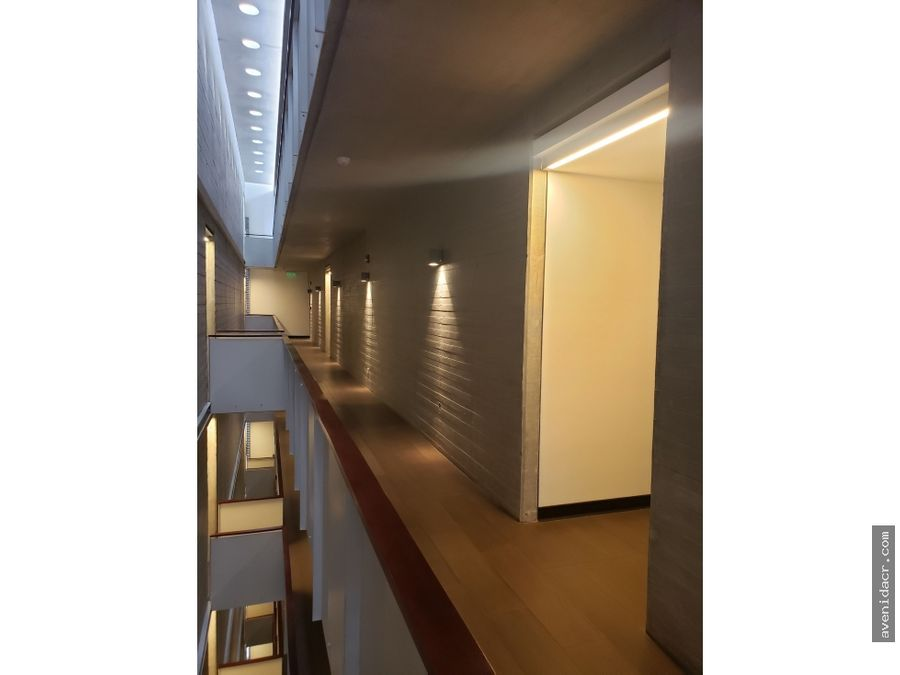 hermoso apartamento en alquiler 21 123 0355 4a