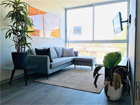 alquilo maravilloso apartamento 21 185 0362 02