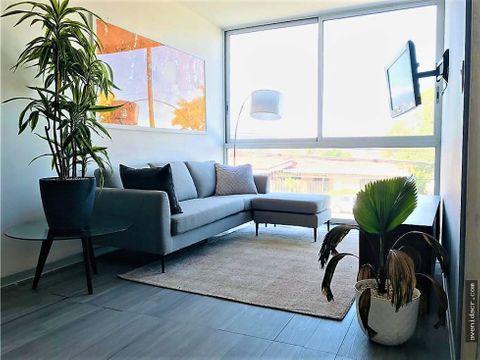 alquilo maravilloso apartamento 21 185 0362 26