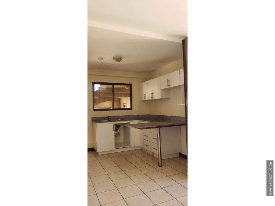 alquilo maravilloso apartamento 21 085 0180 4b