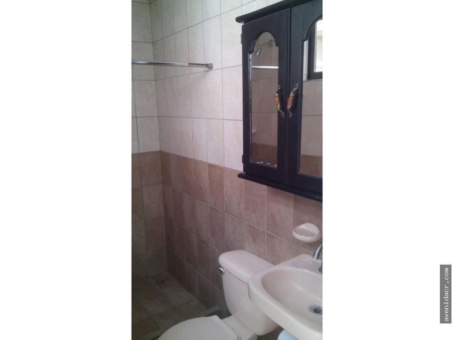 vendo casa cerca a ucr ulatina 33 065 0066