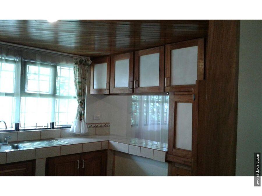 hermosa casa en venta 33 078 0213