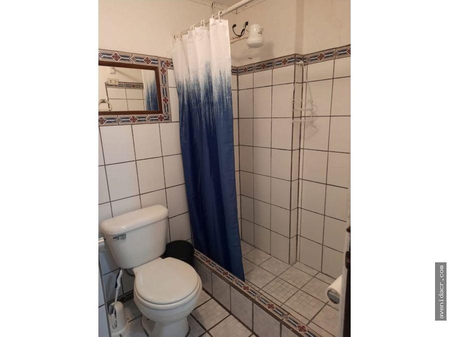 alquilo apartamento amoblado 22 051 0069