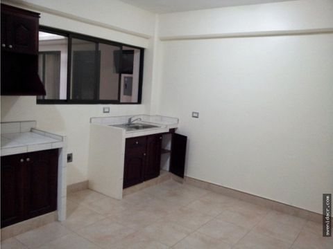 alquilo apartamento 21 112 0160 02