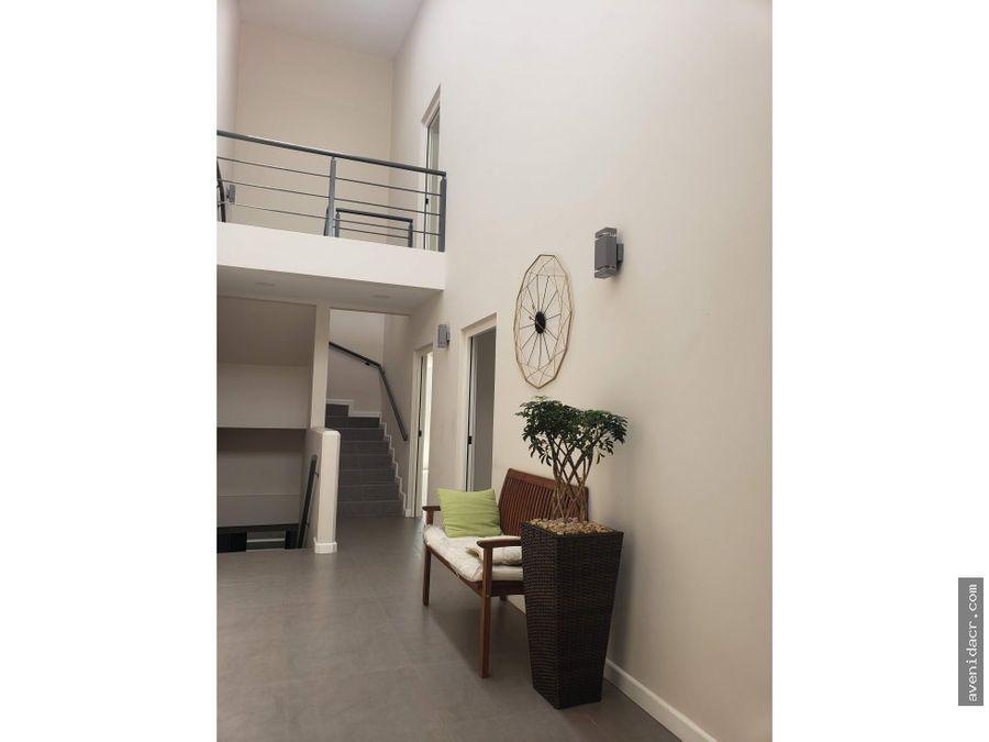 apartamentos para la venta 31 118 0281