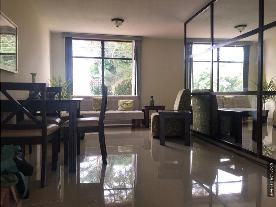 alquilo estupendo apartamento en san pedro 21 017 0347