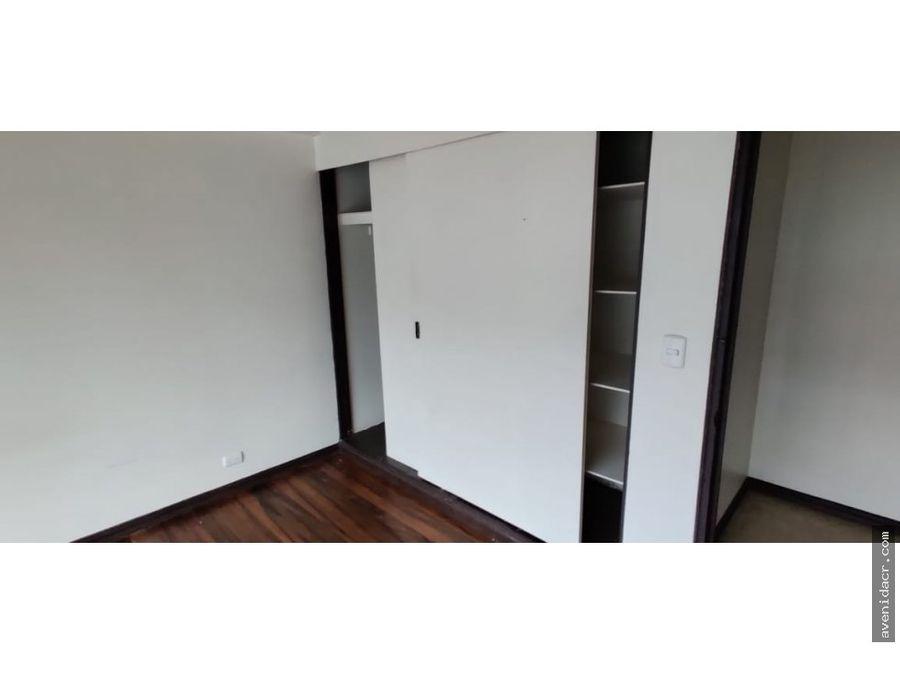 alquilo apartamento en san pedro 21 147 0050 01