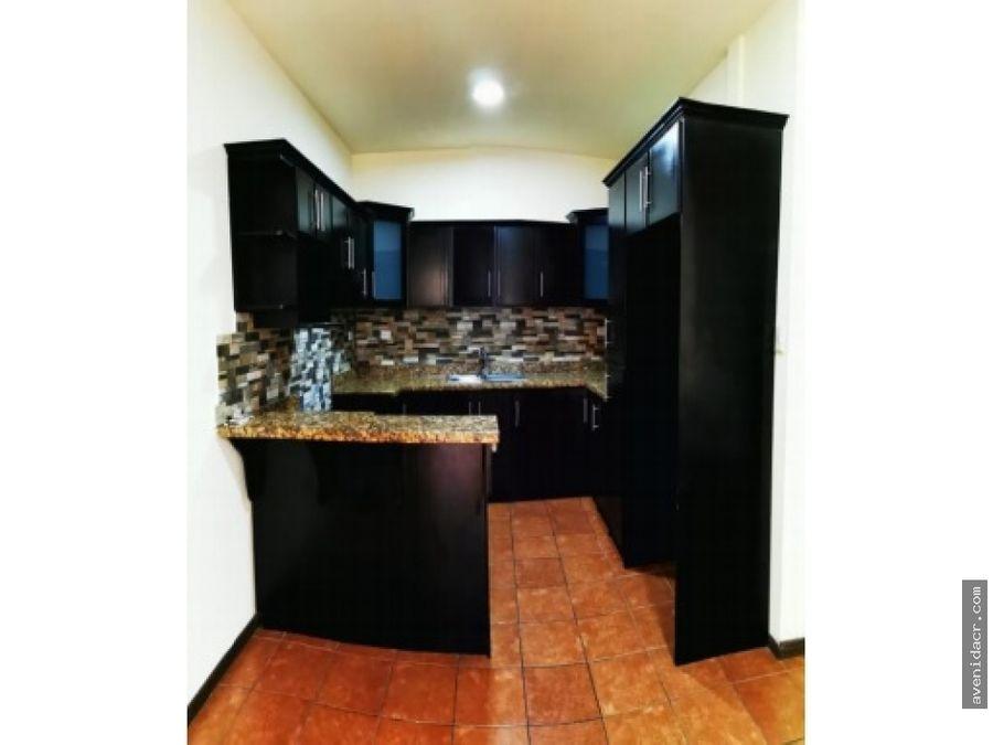 vendo espectacular apartamento 31 132 0292 02