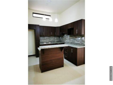 vendo maravilloso apartamento 31 132 0291 03