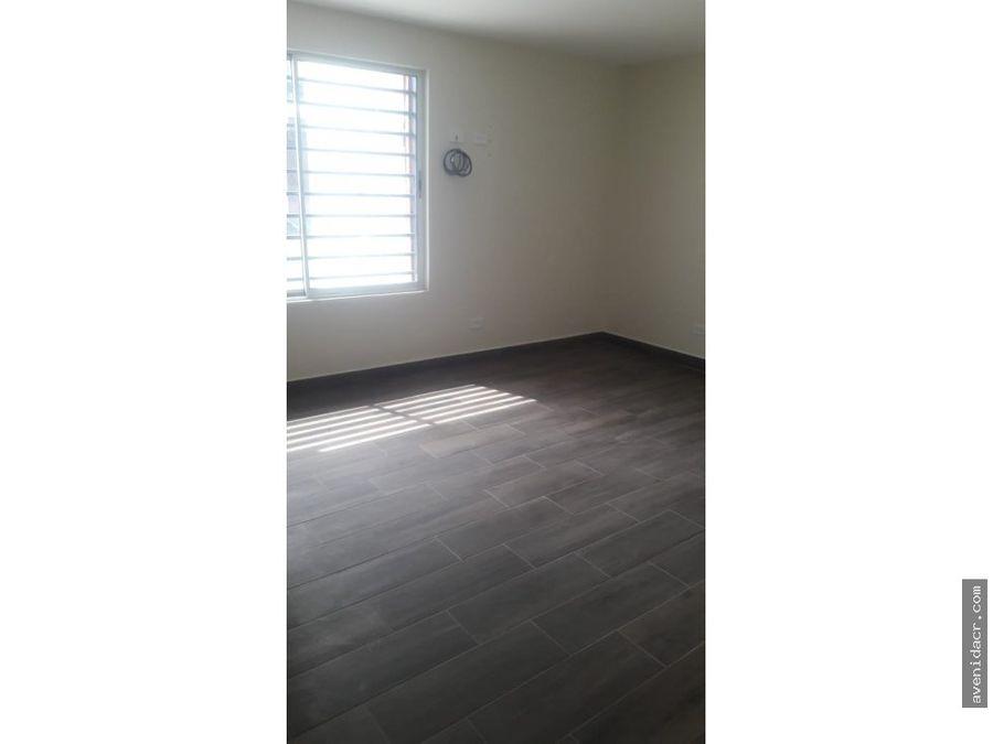 alquilo apartamento en san jose 21 085 0307 02