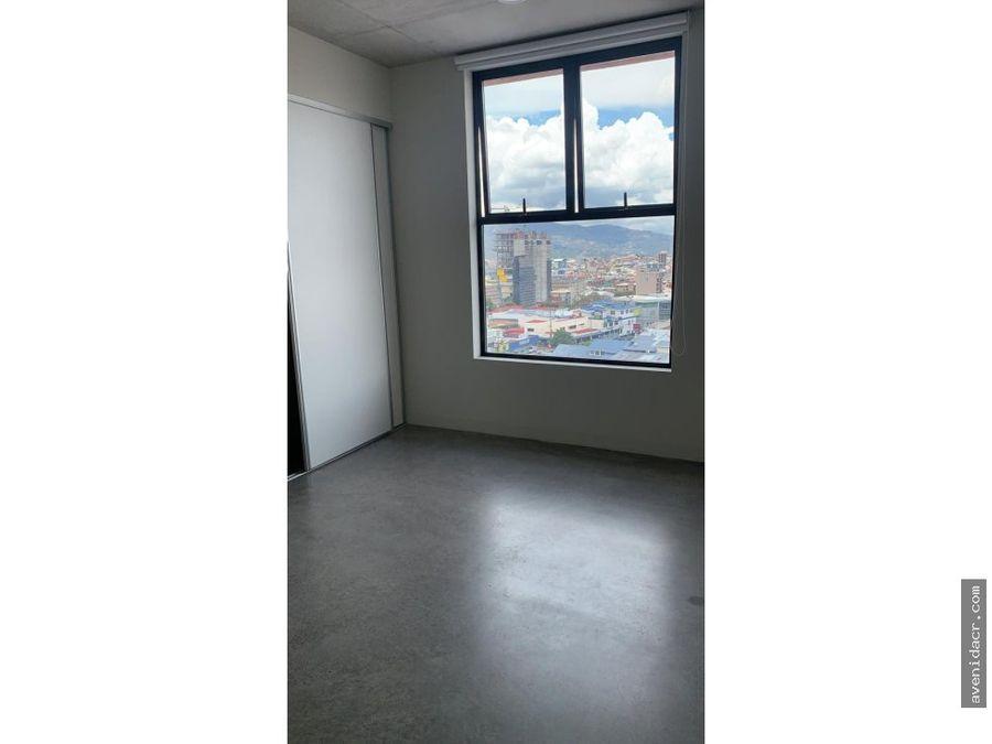 alquilo hermoso apartamento en san pedro 21 129 0360