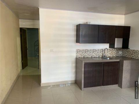 espectacular apartamento cerca a plaza lincoln 21 128 0370