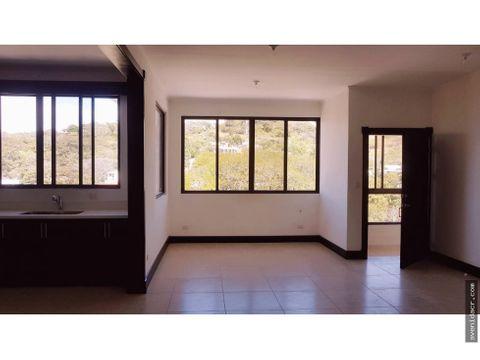 vendo apartamento para estrenar 31 058 0065 02