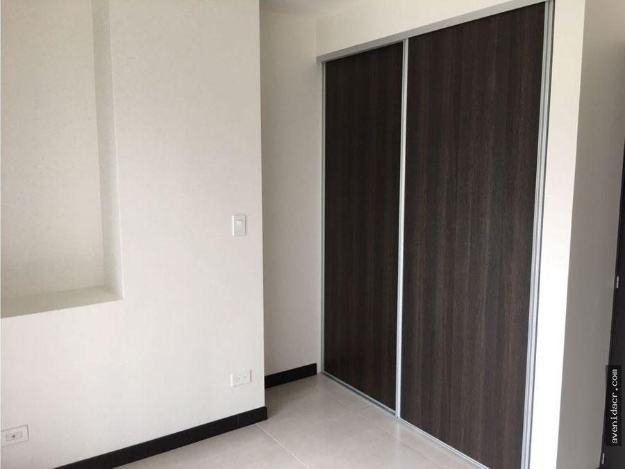 alquilo precioso apartamento 21 048 0319 201a