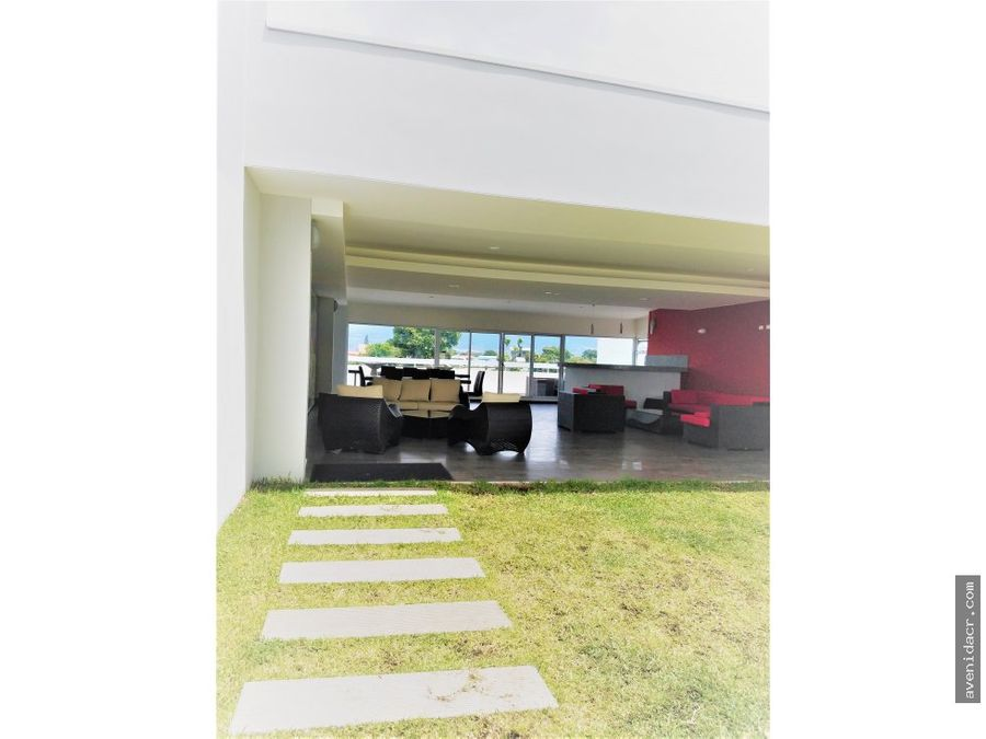 alquilo apartamento torre los yoses 22 072 0273