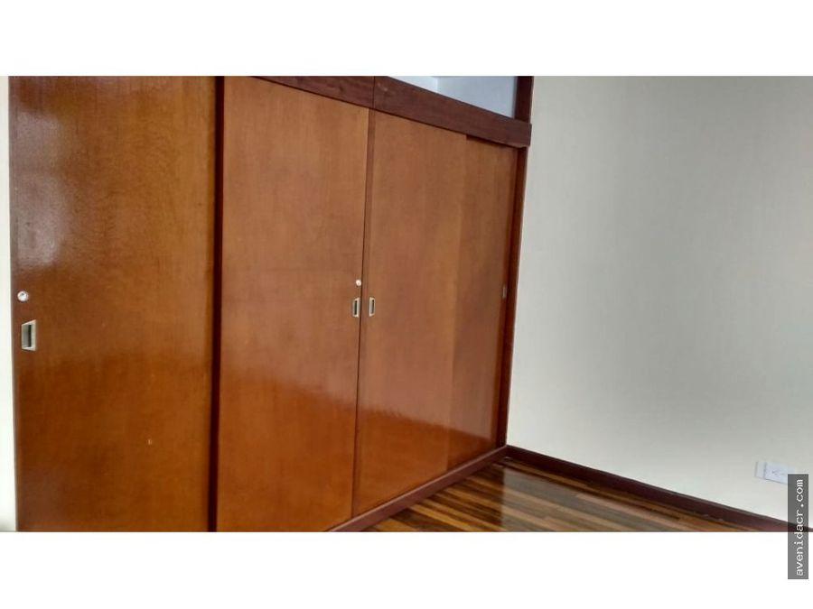 alquilo precioso apartamento 21 030 0329