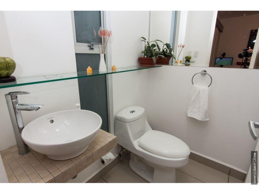 vendo maravillosa casa en condominio 23 120 0311