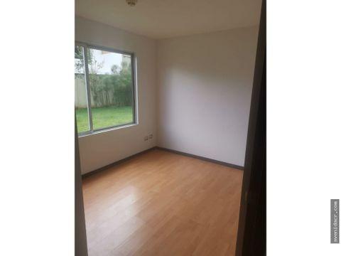 vendo maravilloso apartamento 31 190 0331