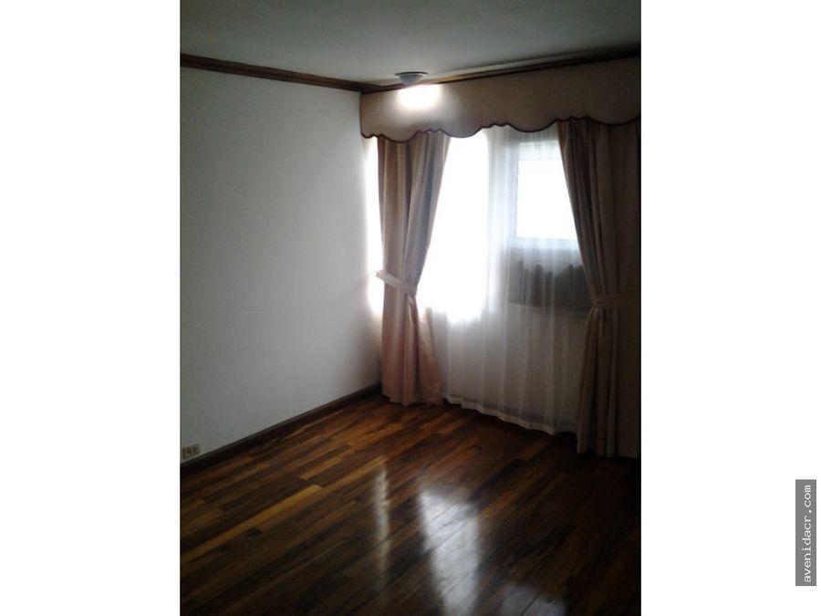 alquilo espectacular apartamento 21 013 0193