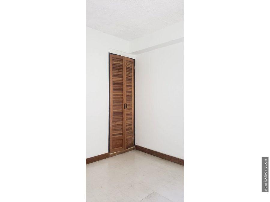 alquilo espectacular apartamento 21 029 12 19