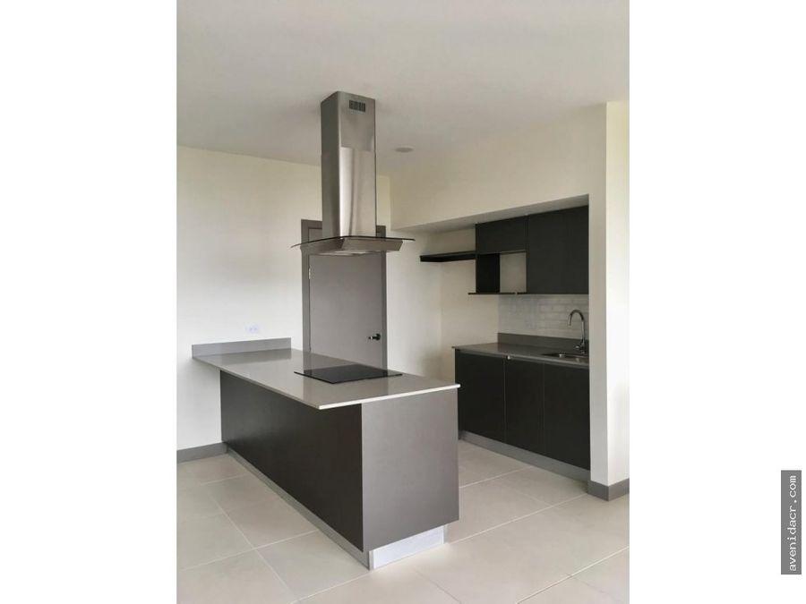 vendo espectacular apartamento 31 037 0300 507