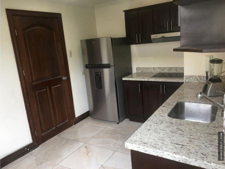 vendo precioso apartamento 31 072 0276