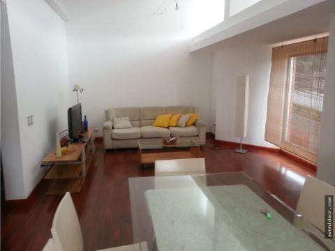 alquilo maravilloso apartamento 21 087 0199