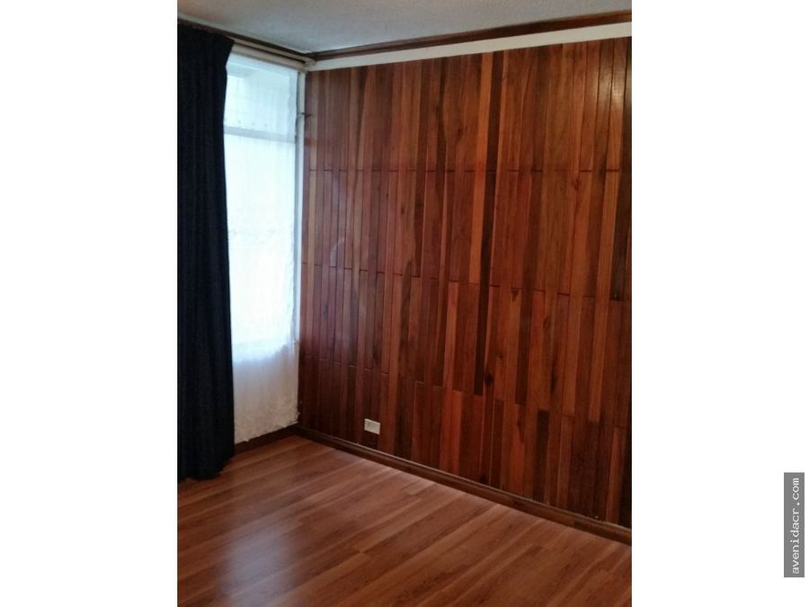 apartamento maravilloso en alquiler 21 051 0012