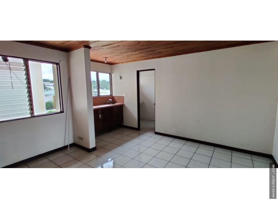 alquilo apartamento en san pedro 21 147 050 08