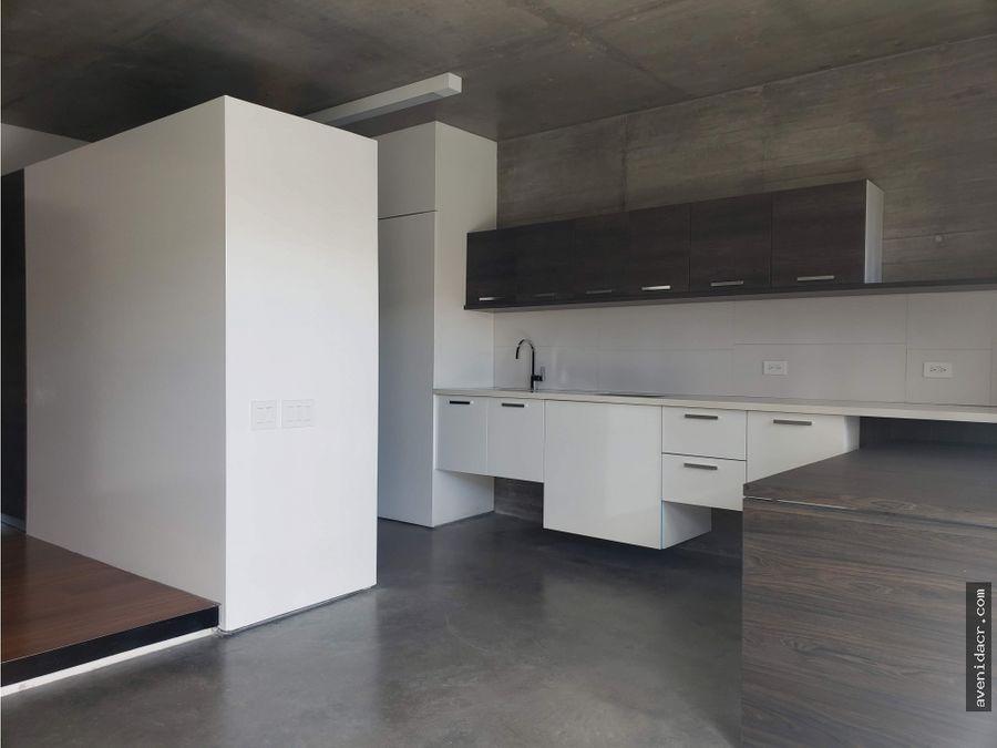 hermoso apartamento en alquiler 21 123 0355 2f