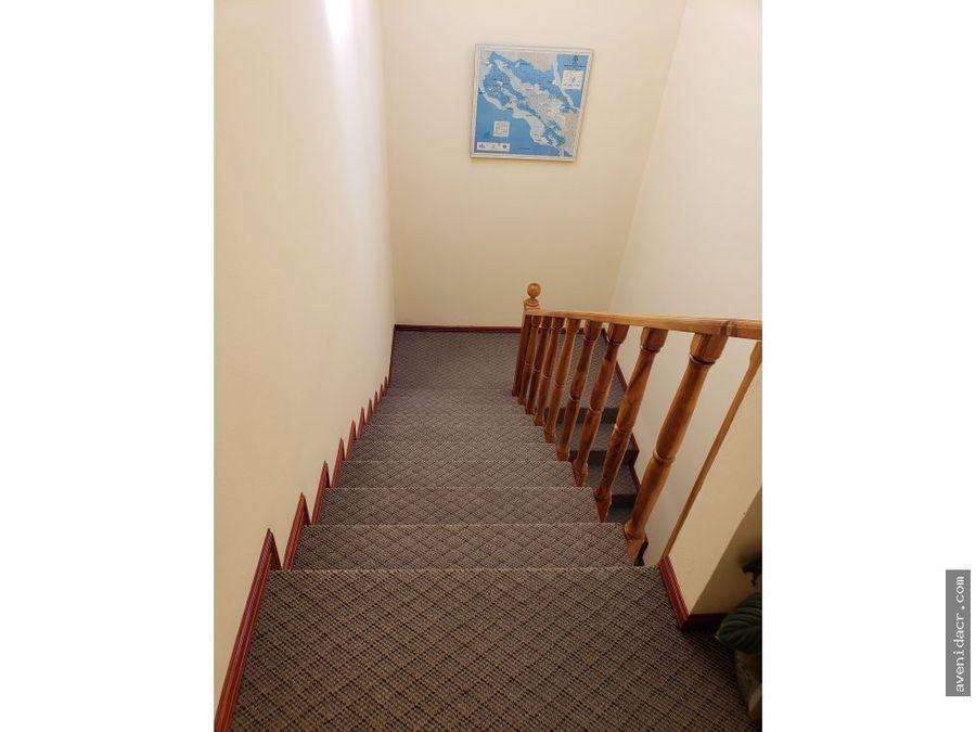 alquilo apartamento en san pedro 22 045 0304 2