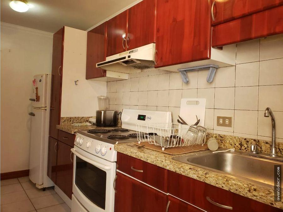 vendo maravilloso apartamento 31 109 0280