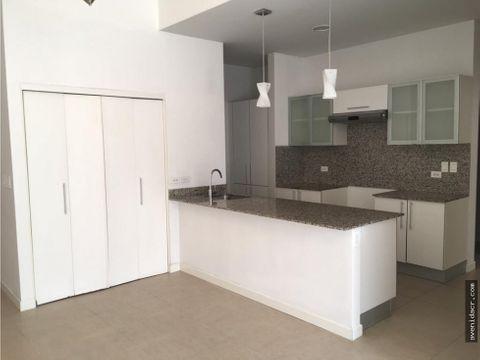vendo apartamento en sabanilla 31 121 0283