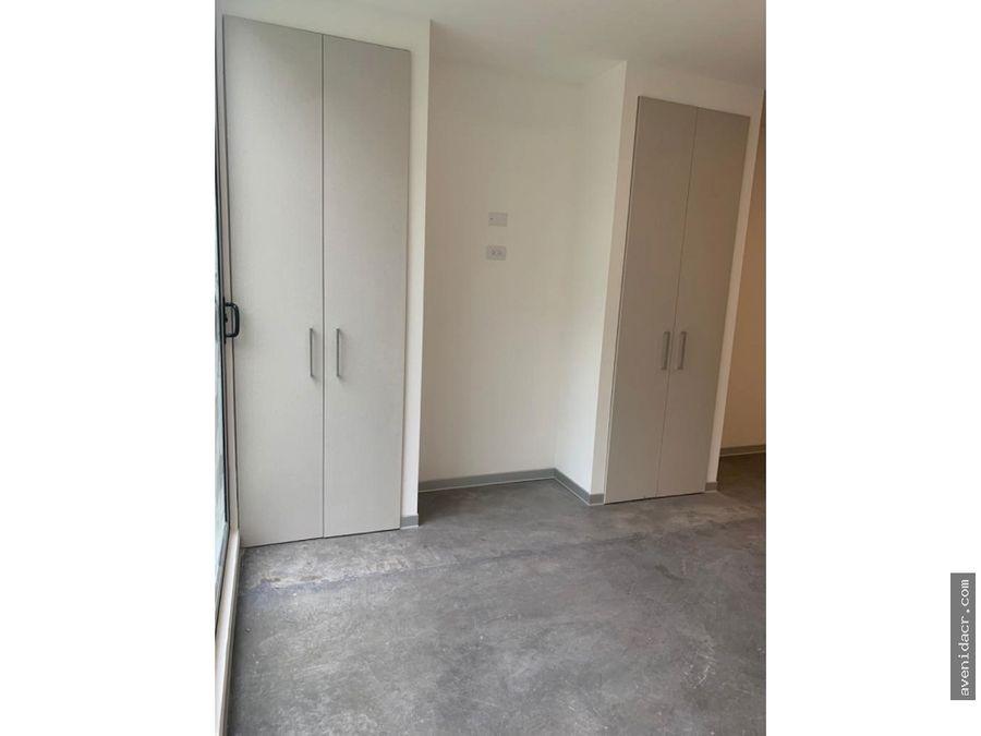 alquilo maravilloso apartamento 21 185 0362 48