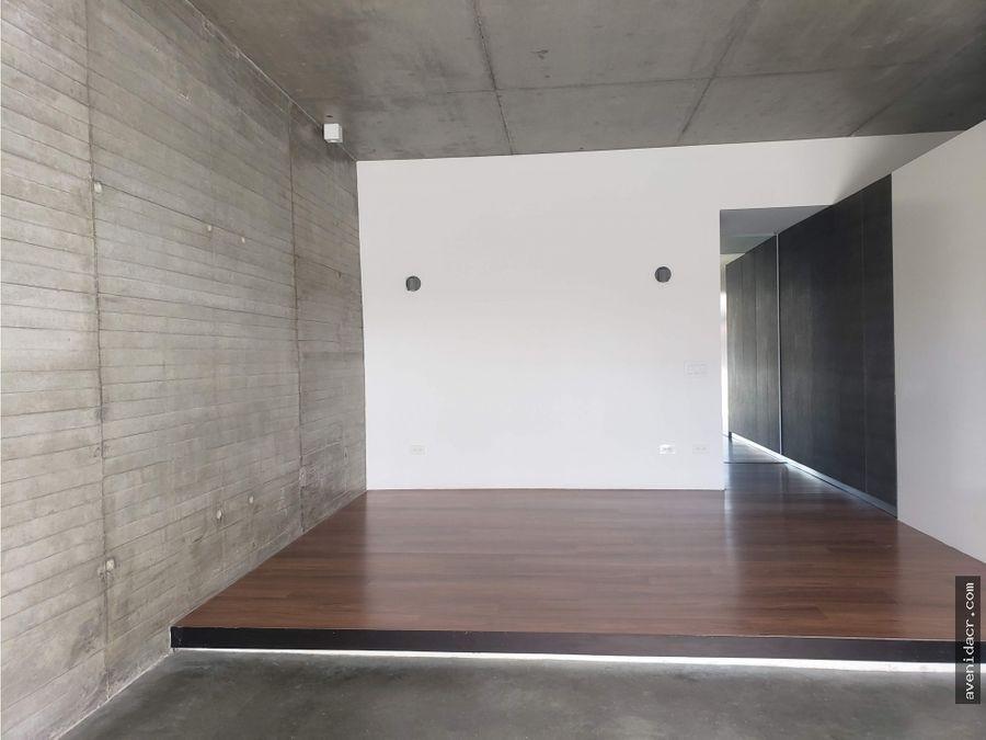 alquilo espectacular apartamento 21 123 0356 6c