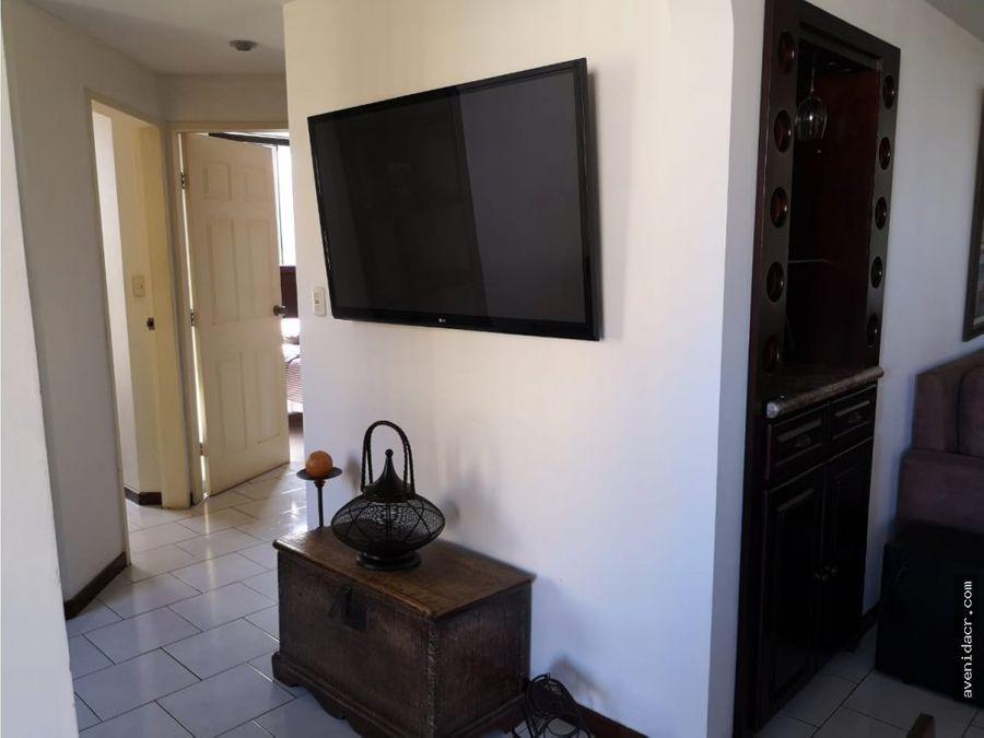 vendo hermoso apartamento en alajuela 31 187 0330