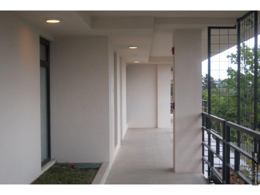 alquilo apartamento precioso 21 037 0063