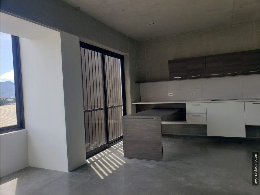 hermoso apartamento en alquiler 21 123 0355 5c