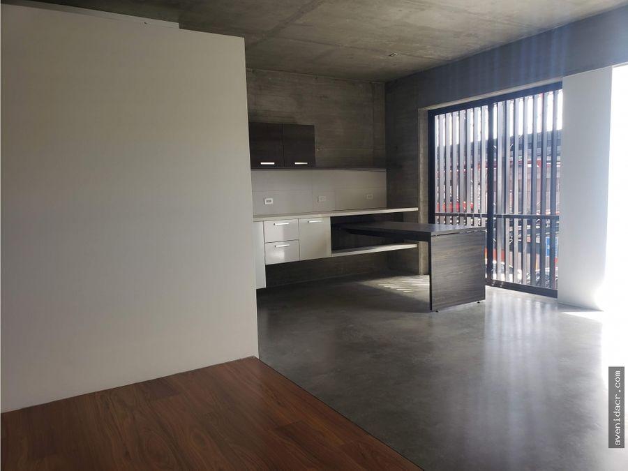 hermoso apartamento en alquiler 21 123 0355 3a
