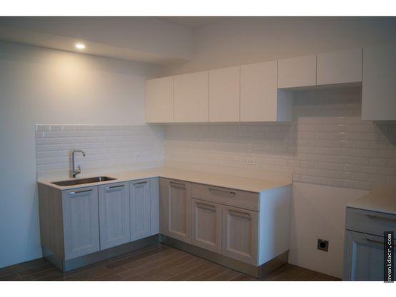 alquilo apartamento nuevo en freses 21 014 0326 2